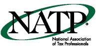 NATP-Logo
