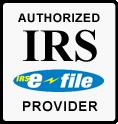 efile-provider